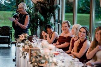 A Rustic Wedding at Newton Hall (c) Rachael Fraser (70)