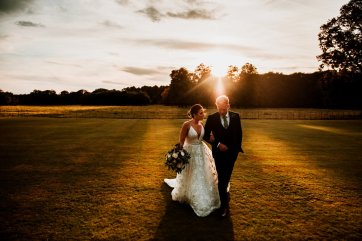 A White Wedding at Rise Hall (c) Kazooiloki Photography (74)