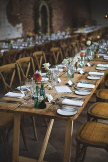 An Autumn Wedding at Middleton Lodge (c) S6 Photography (20)