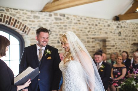 An Autumn Wedding at Middleton Lodge (c) S6 Photography (35)
