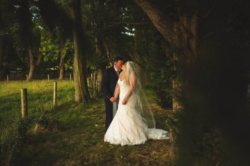 An Autumn Wedding at Middleton Lodge (c) S6 Photography (74)