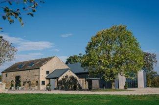 An Autumn Wedding at Wharfedale Grange (c) Chris Milner (1)