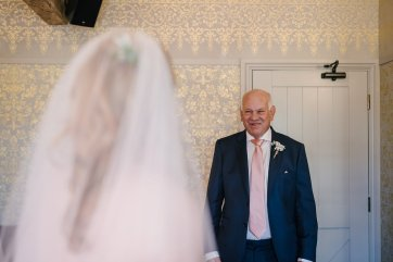 An Autumn Wedding at Wharfedale Grange (c) Chris Milner (35)