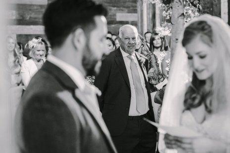 An Autumn Wedding at Wharfedale Grange (c) Chris Milner (45)