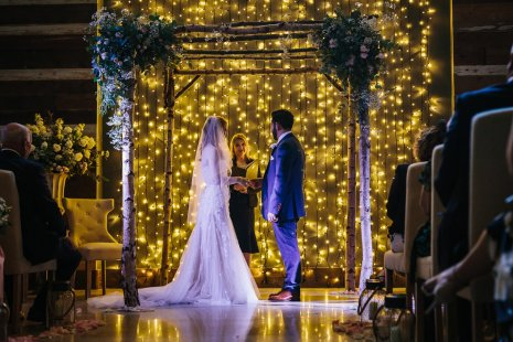 An Autumn Wedding at Wharfedale Grange (c) Chris Milner (46)