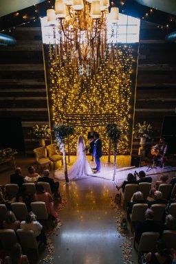An Autumn Wedding at Wharfedale Grange (c) Chris Milner (49)