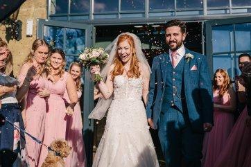 An Autumn Wedding at Wharfedale Grange (c) Chris Milner (51)