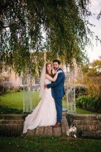 An Autumn Wedding at Wharfedale Grange (c) Chris Milner (62)
