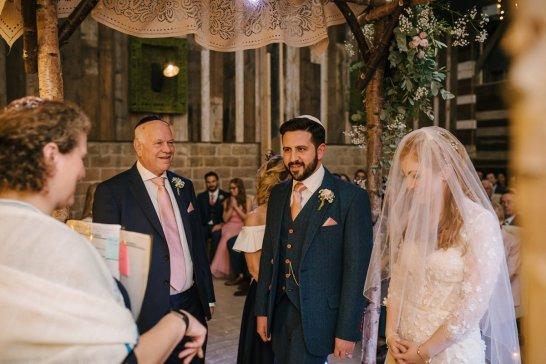 An Autumn Wedding at Wharfedale Grange (c) Chris Milner (78)
