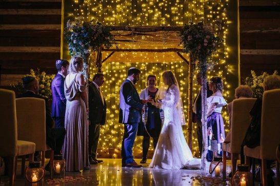 An Autumn Wedding at Wharfedale Grange (c) Chris Milner (79)