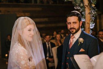 An Autumn Wedding at Wharfedale Grange (c) Chris Milner (81)