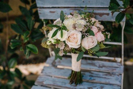 An Autumn Wedding at Wharfedale Grange (c) Chris Milner (9)