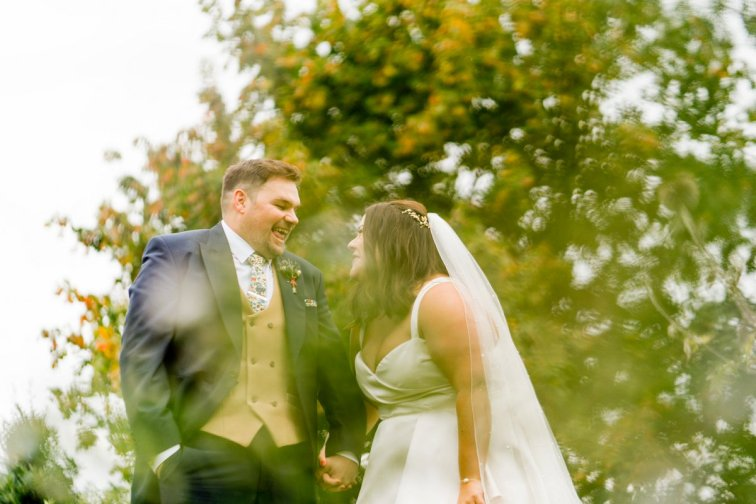 An Oktoberfest Wedding at Wharefdale Grange (c) Joe Dodsworth (33)