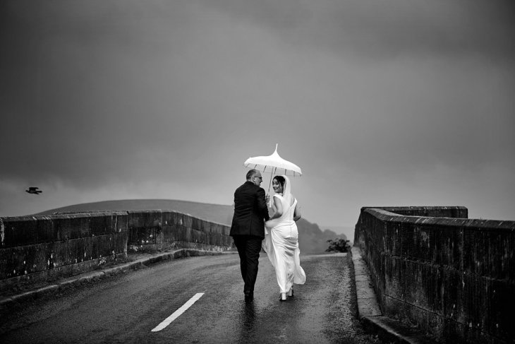 Bethany Clarke Photography (13)