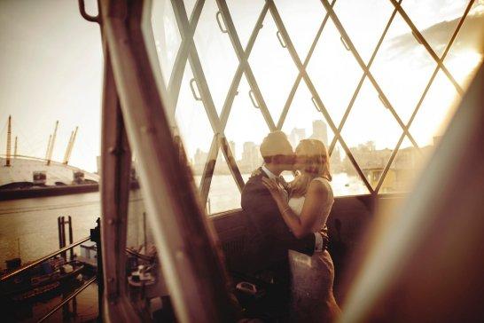Bethany Clarke Photography (27)