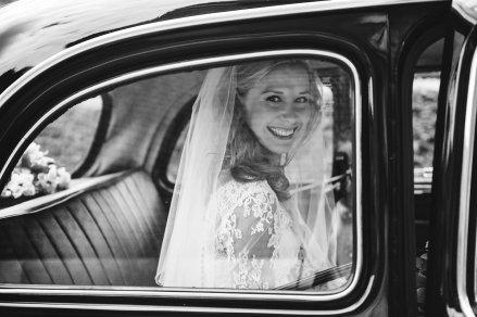 Bethany Clarke Photography (37)