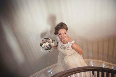 Bethany Clarke Photography (38)