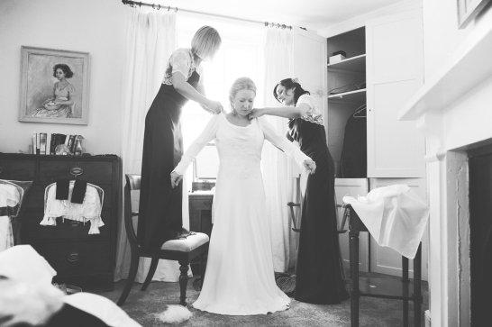 Bethany Clarke Photography (8)