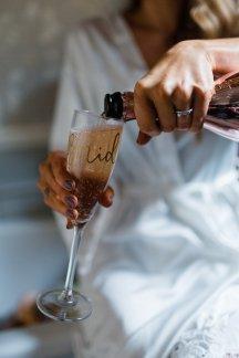 Valentines Bridal Shoot (c) Terri Pashley Photography (10)