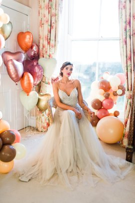 Valentines Bridal Shoot (c) Terri Pashley Photography (17)
