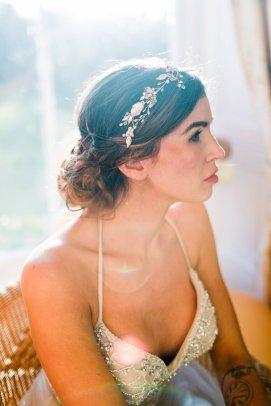 Valentines Bridal Shoot (c) Terri Pashley Photography (19)
