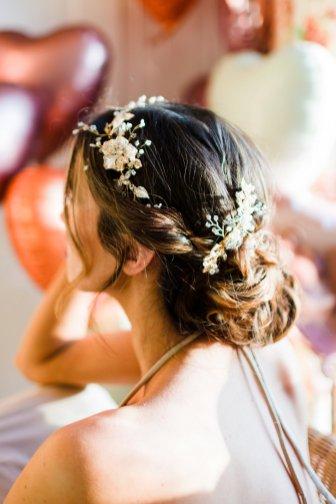 Valentines Bridal Shoot (c) Terri Pashley Photography (22)
