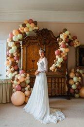 Valentines Bridal Shoot (c) Terri Pashley Photography (26)