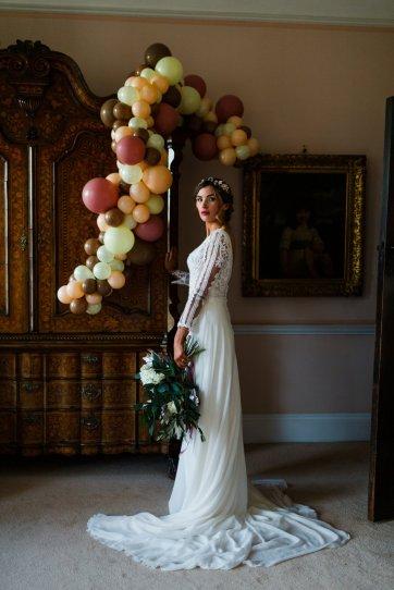 Valentines Bridal Shoot (c) Terri Pashley Photography (30)