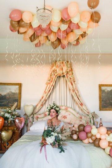 Valentines Bridal Shoot (c) Terri Pashley Photography (33)