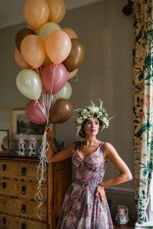 Valentines Bridal Shoot (c) Terri Pashley Photography (38)