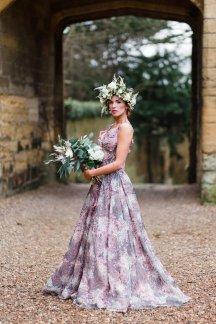 Valentines Bridal Shoot (c) Terri Pashley Photography (39)