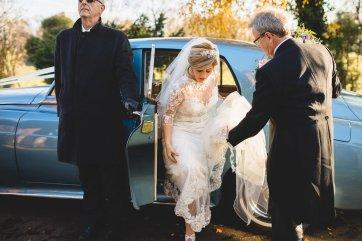 A Classic Wedding at Iscoyd Park (c) Tobiah Tayo (28)