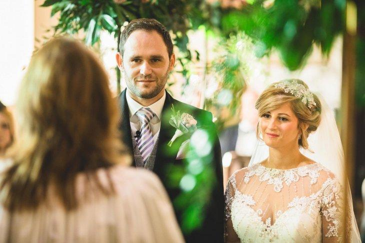 A Classic Wedding at Iscoyd Park (c) Tobiah Tayo (34)