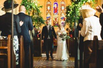 A Classic Wedding at Iscoyd Park (c) Tobiah Tayo (39)