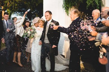 A Classic Wedding at Iscoyd Park (c) Tobiah Tayo (40)
