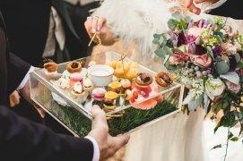 A Classic Wedding at Iscoyd Park (c) Tobiah Tayo (53)