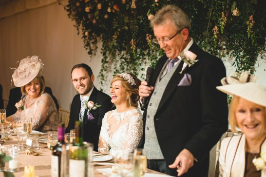 A Classic Wedding at Iscoyd Park (c) Tobiah Tayo (72)