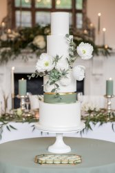 A Natural Wedding Styled Shoot at Thicket Priory (c) Jane Beadnell Photography (28)