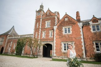 A Natural Wedding Styled Shoot at Thicket Priory (c) Jane Beadnell Photography (37)