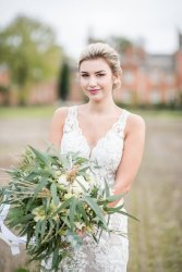 A Natural Wedding Styled Shoot at Thicket Priory (c) Jane Beadnell Photography (40)