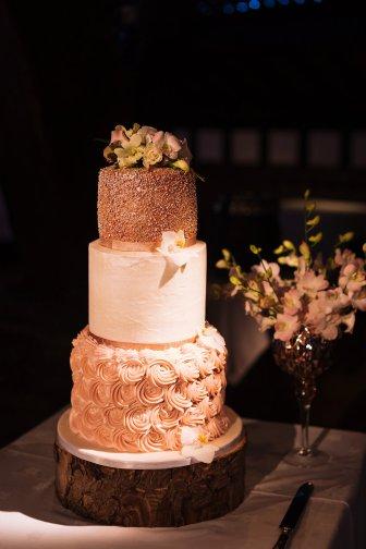 A Pretty Wedding at Rivington Barn (c) Nik Bryant Photography (16)