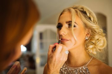 A Pretty Wedding at Rivington Barn (c) Nik Bryant Photography (28)
