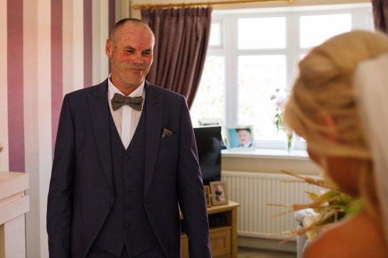 A Pretty Wedding at Rivington Barn (c) Nik Bryant Photography (32)