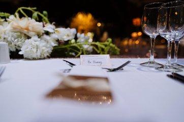 A Pretty Wedding at Rivington Barn (c) Nik Bryant Photography (5)