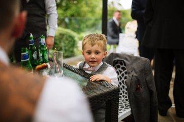 A Pretty Wedding at Rivington Barn (c) Nik Bryant Photography (53)