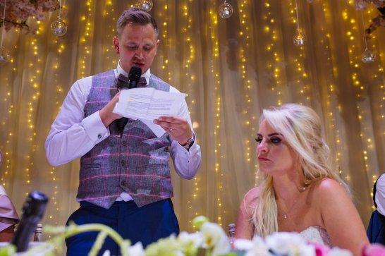 A Pretty Wedding at Rivington Barn (c) Nik Bryant Photography (58)