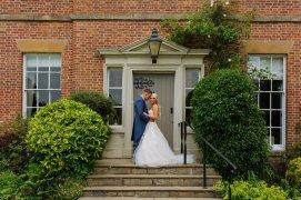 A Pretty Wedding at Rivington Barn (c) Nik Bryant Photography (62)