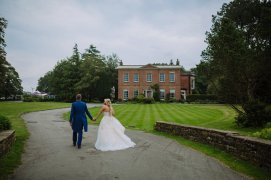 A Pretty Wedding at Rivington Barn (c) Nik Bryant Photography (63)