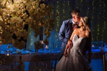 A Pretty Wedding at Rivington Barn (c) Nik Bryant Photography (75)