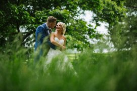 A Pretty Wedding at Rivington Barn (c) Nik Bryant Photography (78)